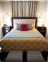 Tv For Small Bedroom Queen Bed In Small Bedroom Gallery Including Tv For With Picture