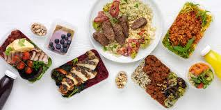 cuisine fitness nutrition tips from fresh fitness food dose