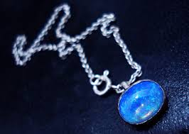 matrix opal bracelets mladen stojanovski