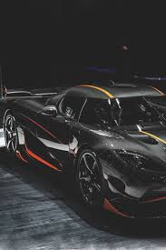 extreme gentleman koenigsegg 906 best images about cars exotic on pinterest cars coupe and