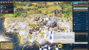 Mt Kilimanjaro Map Why The Hell Cant I Put An Aqueduct Next To Mount Kilimanjaro Civ