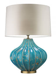 Home Decor Trends 2014 Uk by Lamps Simple Glass Table Lamps Uk Home Decor Interior Exterior