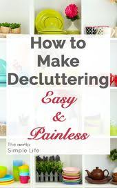 Clutter Blindness Clutter Blindness And How Doing This One Thing Can Make All The