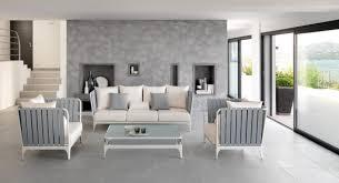 Italian Outdoor Furniture - Italian outdoor furniture