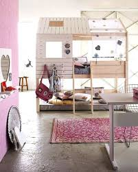 Modern Bunk Beds For Boys World S 30 Coolest Bunk Beds For