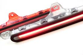 mustang third brake light restore 10 14 ford mustang s197 xb led third brake light raxiom complete