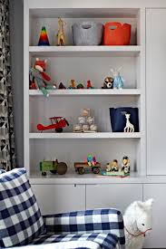 Kids Room Boy by 318 Best Dwell Kid Spaces Images On Pinterest Bedrooms Big