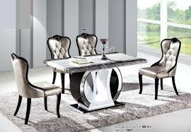 dining table cheap price dining room set prices dining room sets guide stickley dining room