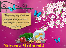 norooz greeting cards nowruz blessings free nowruz ecards greeting cards 123 greetings