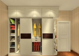 Bedroom Cabinet Design Ideas For Small Spaces How Fascinating Wall Wardrobe Design Ideas Wall Units Design