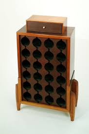 11 best wine rack ideas images on pinterest wine storage diy