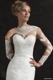 ameliasposa 2015 wedding dresses wedding inspirasi