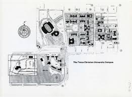 tcu parking map cus map 1972 pdf preview jpg sequence 6 isallowed y