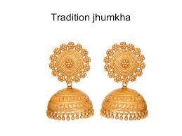 wedding jewellery for rent wedding jewellery on rent in ahmedabad easyshadi
