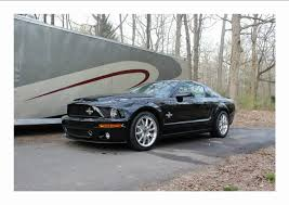 06 mustang gt 0 60 2014 ford mustang 0 60 car autos gallery