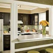 Kitchen Remodeling Ideas On A Budget Budget Kitchen And Bathroom Remodel Ideas This House