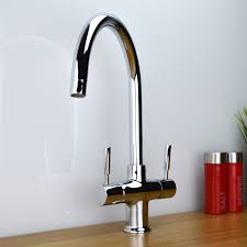 low water pressure in kitchen sink ellajanegoeppinger com