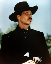 Doc Holliday Halloween Costume 19 Big Nose Kate Images Val Kilmer Wyatt Earp