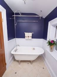 clawfoot tub bathroom designs image on best home decor inspiration