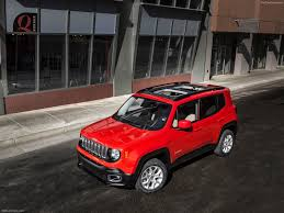 jeep renegade interior orange jeep renegade 2015 pictures information u0026 specs