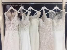 bridal accessories melbourne top picks bridal shops melbourne easy weddings