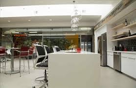office loft ideas small office kitchen design ideas megjturner com