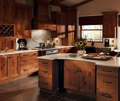 the best tuscan paint colors for your home here how get tuscan style home paint wallpaper ideas