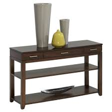 Rustic Hallway Table Console Tables Rustic Console Table With Storage Contemporary