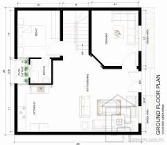 60 Luxury House Plans With 40 60 4 Bedroom House Plans Unique Practical 40 60 House Plans