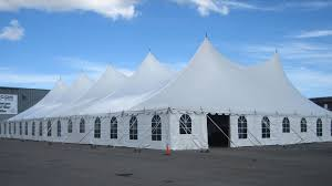 big tent rental bigtoprentals slider tent 1a jpg