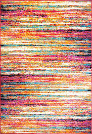 Abstract Area Rugs Abstract Area Rugs Thelittlelittle