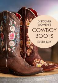 womens cowboy boots in australia womens boots australia shoe models 2017 photo