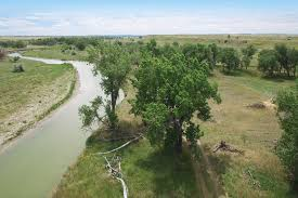 Property24 Musselshell River Property Phillips Realty