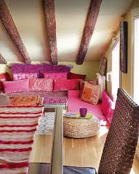 captivating 80 pink apartment ideas design decoration of best 25 sumptuous apartment decorating ideas for living room in high space