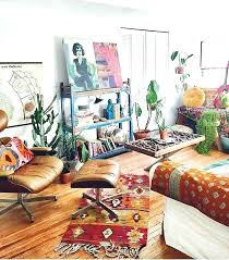turkish home decor online turkish home decor online best images on celebrities colors and cook