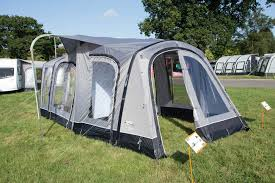 Bailey Caravan Awning Sizes Caravan Awnings And Porches What U0027s New For 2017 Advice U0026 Tips