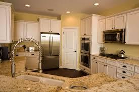 kitchen design brighton brighton beechen u0026 dill homes