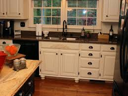 Antique Metal Kitchen Cabinets Kitchen Antique White Kitchen Cabinets And 51 Small Antique