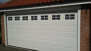 Single Garage Plans 100 Garage Plans And Prices Outdoor Pole Barn With Living
