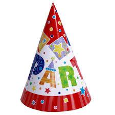 birthday hat birthday hat clipart 14 wikiclipart