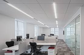 t bar led lighting t bar led smartlight on twitter jlc tech has led the way with dc