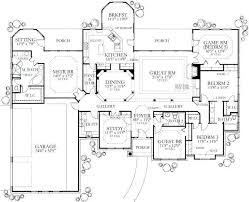 five bedroom homes 5 bedroom home plans 5 bedroom house ideas about 5 bedroom house