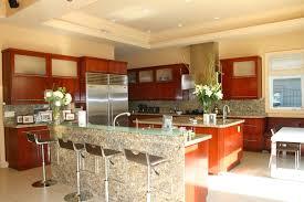 Austin Kitchen Design Warm Modern Kitchen By Austin Interior Design Firm Wheelhouse