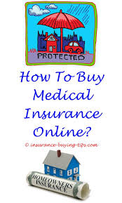 get a quote tesco car insurance health insurance health insurance and long term care insurance