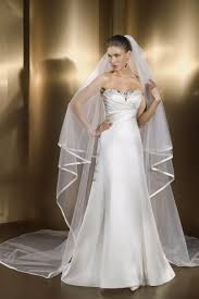 Designer Wedding Dresses 2011 Preview Preview Account Myspace