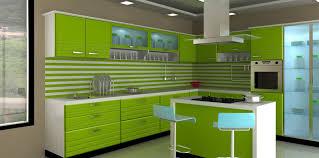 kitchen design com modular kitchen designs in delhi india