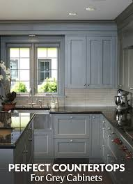 Kitchen Cabinet Paint 100 Ideas Kitchen Cabinet Paint Ideas On Mailocphotos Com