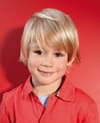 haircuts for 35 yearolds 10 best corte de cabello niño images on pinterest boy cuts hair