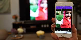 roku app android updated roku mobile app for ios and android get to the