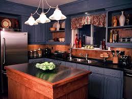 kitchen cozy chic divine kitchen design with wide rectangular